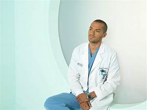 Hottest doctor from Grey's anatomy? Poll Results - hot guy ...