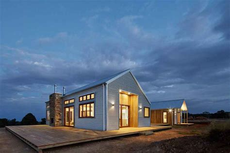 energy efficient house designs 17 of the most amazing and homes in australia