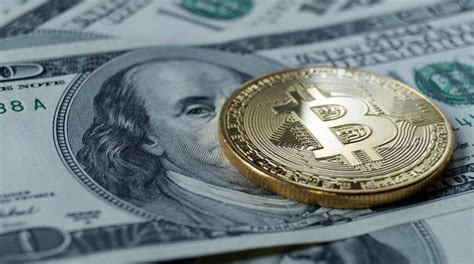 Throughout the rest of the first half of 2018, bitcoin's price fluctuated between $11,480. Bitcoin Price End Of 2020 : Grayscale Bitcoin Trust Well On Its Way To Holding 500,000 ...