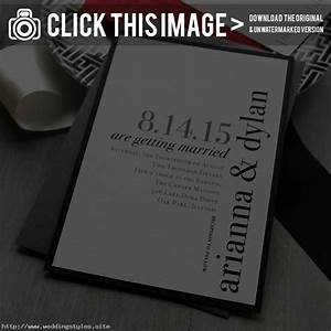 Unique wedding invitation cards designs designing unique for Unique wedding invitations designs 2016