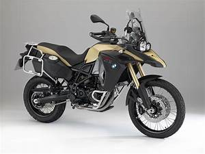 Bmw F800gs Adventure : the new bmw f800gs adventure little brother of bmw r1200gs ~ Kayakingforconservation.com Haus und Dekorationen