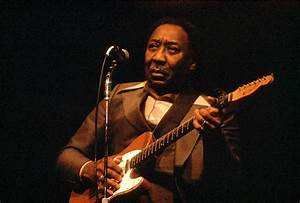 2 guitars returned to Muddy Waters' heirs in ongoing ...
