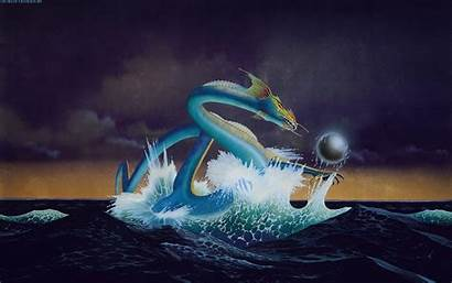 Album Wallpapers Asia Covers Roger Dean