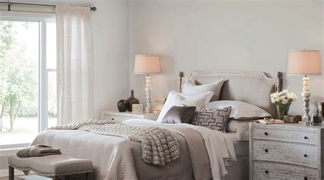 bedroom color inspiration bedroom paint color ideas inspiration gallery sherwin 10330 | sw img bedroom sw0055 hdr