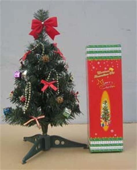 china christmas tree 1 craft work china christmas