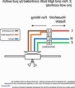 Rj45 Punch Down Diagram