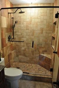 99, Small, Bathroom, Tub, Shower, Combo, Remodeling, Ideas, 72