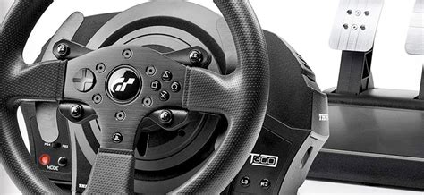 Best Pc Racing Wheels 8 Best Racing Wheels In 2019 For Pc Ps4 And Xbox One