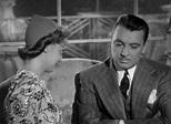 Dark Victory (1939) YIFY - Download Movie TORRENT - YTS
