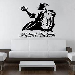 28 michaels wall stickers wallstickers folies With michaels wall decals