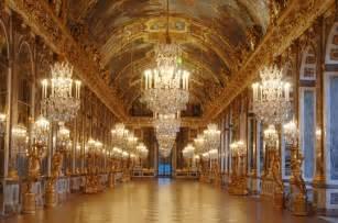 Buckingham Mirror by Le Ch 226 Teau De Versailles Blog Voyage Bons Plans Voyages
