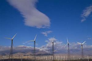 What Is Wind Power? The Pros and Cons of This Energy Source