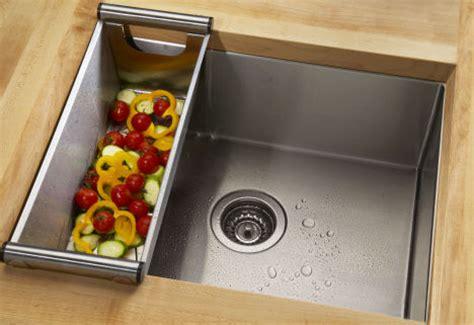 julien kitchen sinks julien j7 undermount kitchen sink the new kitchen collection 2061