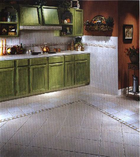 florida tile brand review