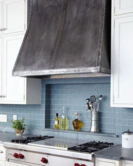 kitchen vent range hood designs  ideas removeandreplacecom