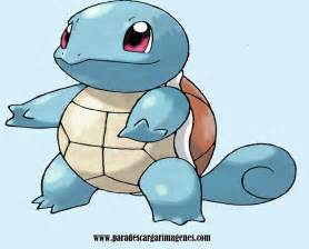 pokemon tipo agua images