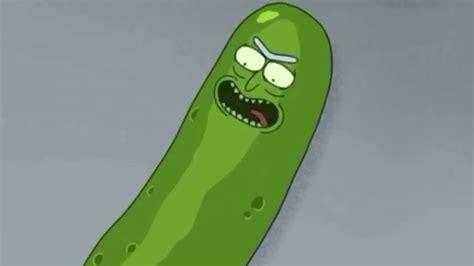Pickle Rick Memes - pickle rick memes youtube