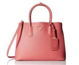 Purse Prada Bags