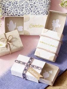 Geschenk Für Beste Freundin Selbstgemacht : die besten 17 ideen zu geschenk beste freundin auf pinterest geschenkideen geschenk f r beste ~ Markanthonyermac.com Haus und Dekorationen