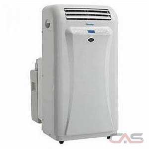 Maytag 9000 Btu Portable Air Conditioner Reviews