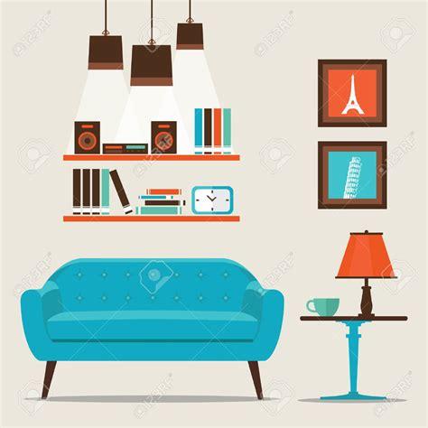Living room salon go downstairs to the living room aşağı kata oturma odasına inmek ne demek. turkuaz - uludağ sözlük galeri