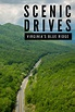 While the Blue Ridge Parkway is the most famous road in ...