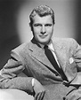 1000+ images about American actors. on Pinterest | Timothy ...