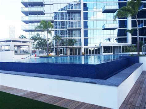 Pacific Aquascapes by Another Beautiful Pool By Pacific Aquascapes For Luxury