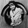 File:Jackie Coogan on board SS Leviathan.jpg - Wikimedia ...
