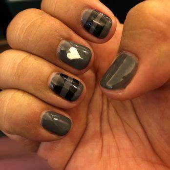 garden nails kapolei garden nails 287 photos 146 reviews nail salons