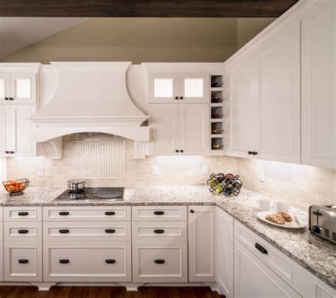 Quartz Countertops White Kitchen Cabinets Design Ideas