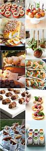 fall wedding food best photos wedding awesome wedding With wedding food ideas for fall