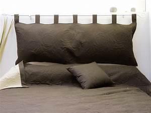Coussin Nuage Ikea : tete de lit coussin suspendu ikea ~ Preciouscoupons.com Idées de Décoration