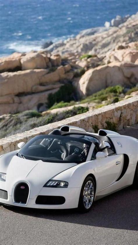 Bugatti Veyrons Mercedes Concept Car car Stunning Red Chrome Bugatti Veyron The car my son ...