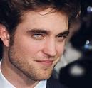 Foto de Instagram de Robert Pattinson • 25 de agosto de ...