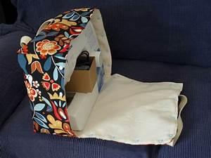 sac de transport housse pour machine a coudre tissu With tapis de course avec tissu pour housse canapé