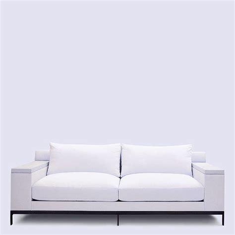 canapé christian liaigre christian liaigre inc beluga sofa 沙发 sofas