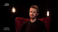 Alexandre Tharaud - YouTube