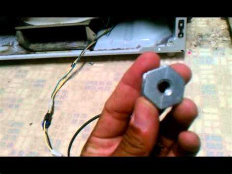 maytag bravos dryer repair youtube