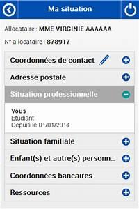 Hpinstantink Fr Mon Compte : caf mon compte android apps on google play ~ Medecine-chirurgie-esthetiques.com Avis de Voitures