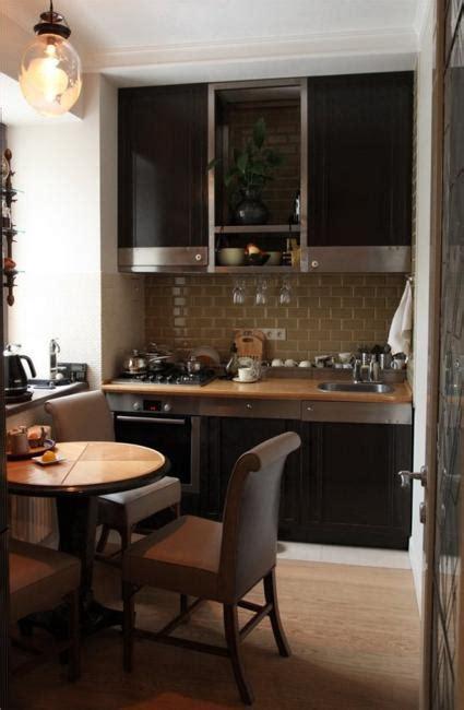Modern Kitchen Design Trends  Stylish Ideas