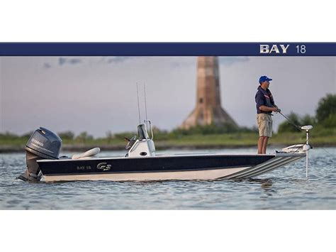 G3 Boat Values by G3 Bay 18 Boats For Sale Boats