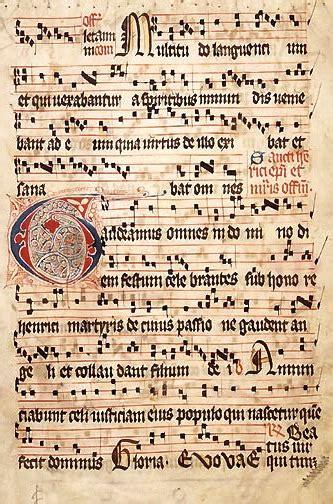 gregorian chant modern songs gregorian chant