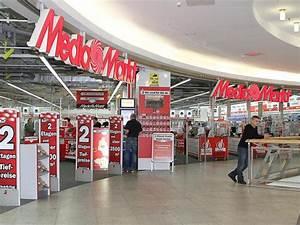 Media Markt Vahrenwalder Straße : mediamarkt neuk lln arcaden haushaltsger te in berlin neuk lln kauperts ~ Pilothousefishingboats.com Haus und Dekorationen