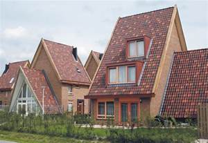 spectacular steep pitched roof house plans what is a roof pitch 2 ways to calculate it roofing