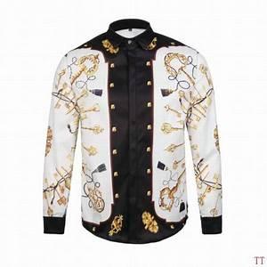 ba70e3a3328 chemises versace soie homme vintage chemise versace medusa cv112 versace  medusa 806 chemise