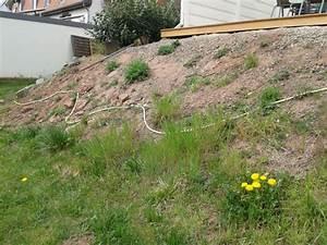 Hang Bepflanzen Bodendecker : hang bepflanzen bodendecker die sch nsten einrichtungsideen ~ Lizthompson.info Haus und Dekorationen
