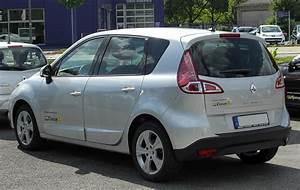 Renault Scenic 3 : 2010 renault scenic iii pictures information and specs auto ~ Gottalentnigeria.com Avis de Voitures
