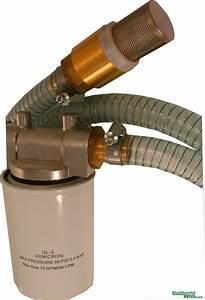 Ansaugschlauch Mit Rückschlagventil : filteranlage tankstelle vom hersteller dieselpumpe l filter heiz ltank ltank kaufen bei ~ Yasmunasinghe.com Haus und Dekorationen