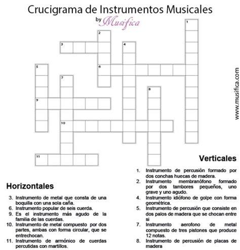 foto de Mejores 20 imágenes de Recursos para Maestros de Música en